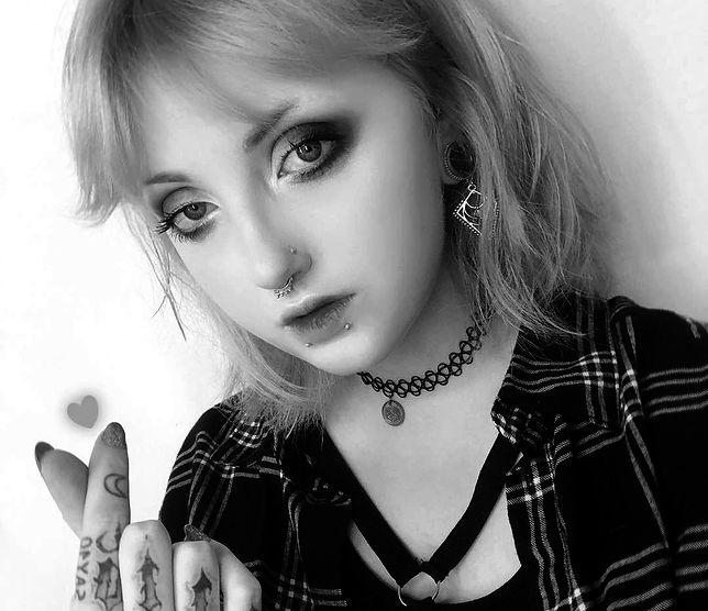 Zmarła uczestniczka show TTV, Martyna Kubacka. Jest informacja o pogrzebie