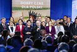 """Wybory 2019. Język polski pisowski - jaka jest Polska tłumaczona na """"dobrą zmianę"""""""