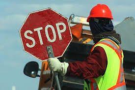 Kierowcy muszą liczyć się z utrudnieniami przez kilka tygodni