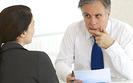 Presja w pracy główną przyczyną przejść na rentę