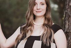 Mama trójki bliźniąt o karmieniu piersią. Odkąd publikuje posty w sieci, otrzymuje wiadomości od fetyszystów
