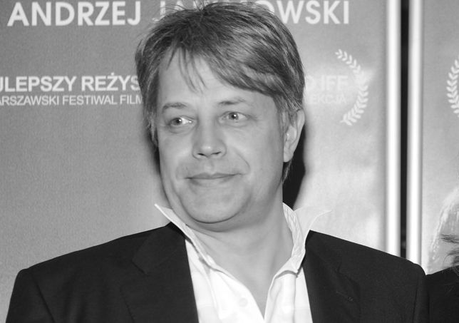 Piotr Kokosiński