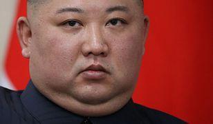Jakim uczniem był Kim Dzong Un? Oto co mówią o nim szkolni koledzy oraz nauczyciele