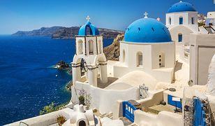 Wakacje 2021. Wczasy w Grecji tylko dla zaszczepionych?