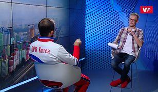 #KresyŚwiata: Marzyłem, by wybrać się do Korei Północnej. Oto, dlaczego mnie tam nie wpuszczą