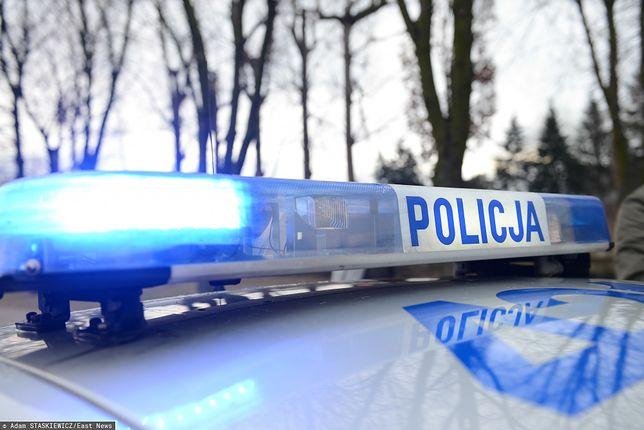 Nowa Biała. Okoliczności tragedii wyjaśnia policja pod nadzorem prokuratury