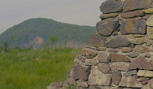 Skarby polskie. Wielisławka - najbardziej tajemnicza góra na Dolnym Śląsku