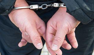 Wielka Brytania: Polak nie wyraził żadnej skruchy, usłyszał wyrok ws. gwałtu