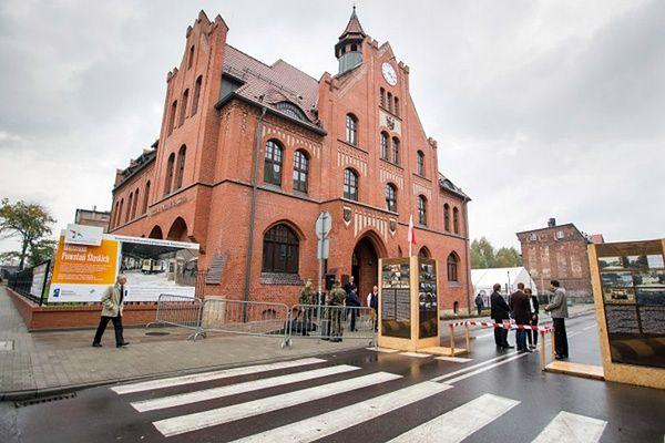 Wielki sukces Muzeum Powstań Śląskich. Tłumy odwiedzających