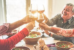 Rodzinna kolacja — co podać?
