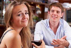 """""""Focus"""" radzi, o czym rozmawiać na pierwszej randce. Trzymajcie się krzeseł!"""