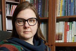 """""""Depresja to choroba, nie fanaberia"""". Psycholog Joanna Żółkiewska mówi, jak rozpoznać depresję u dzieci i młodzieży"""