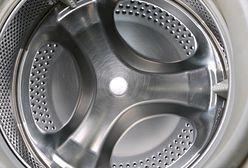 Domowy sposób na czyszczenie pralki. Poznaj cztery proste tricki
