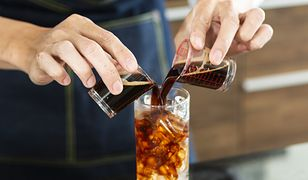 Wydajesz krocie na kawiarniane latte? W domu zrobisz kawę lepszą i tańszą od kawiarnianej.