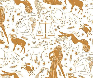 Horoskop dzienny na 15 lipca. Sprawdź, co przyniesie dzień!