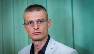 Zbrodnia w Miłoszycach. Tomasz Komenda ofiarą układu?
