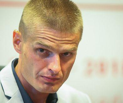Oskarżył Tomasza Komendę. Prokurator usunięty z zawodu