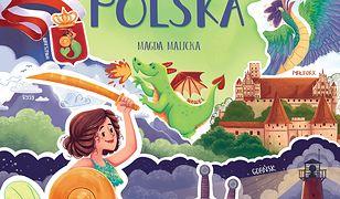 101 ciekawostek. Polska