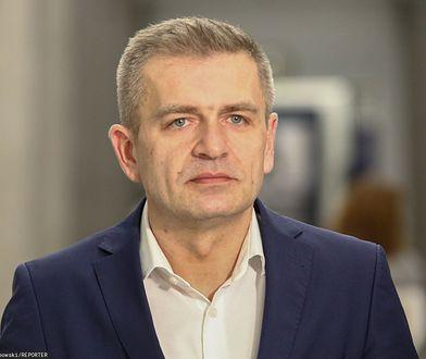 Zmarł ojciec Bartosza Arłukowicza