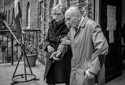 Ryszard Adamowicz nie żyje. Poruszające wpisy rodziny