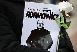 Opinia biegłych na temat zabójcy prezydenta Adamowicza w prokuraturze
