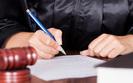 Grecki sąd uznał cięcia płac za niekonstytucyjne