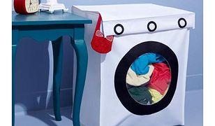Jaką pralkę wybrać? Praktyczne wskazówki