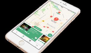 Aplikacje pozwalają znaleźć otwarte sklepy