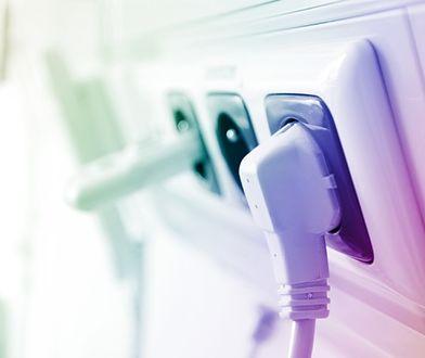 Pożeraczy energii jest w domu mnóstwo. Wystarczy uważnie się rozejrzeć