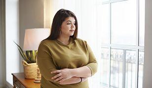 Epidemia otyłości – walcz z groźną chorobą