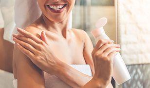 Suche powietrze sprawia, że skóra traci wilgoć, jest zaczerwieniona, swędzi.