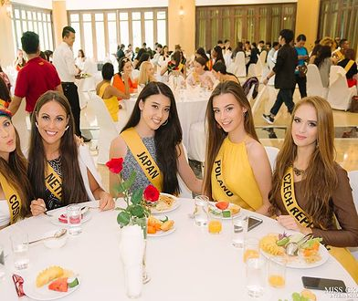 Konkurs Miss Polonia już 10 listopada.