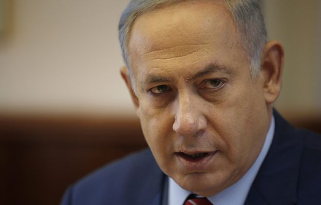 Izrael z niecierpliwością czeka na współpracę z Donaldem Trumpem
