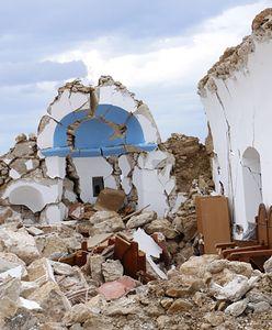 Trzęsienie ziemi na Krecie. Kolejne w ciągu niecałego miesiąca