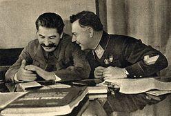 """Szampan """"dla ludu"""" od towarzysza Stalina. Co wspólnego miał radziecki dyktator z winem musującym?"""