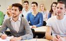 Akademicy w RFN zarabiają tylko minimalne stawki