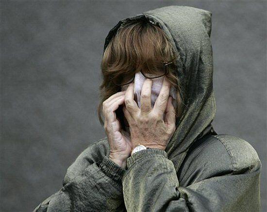 24-latka z wirusem A/H1N1 zmarła w Żywcu