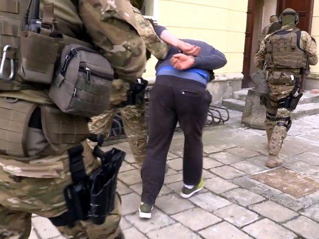 Policjanci z Archiwum X rozwikłali zagadkę zbrodni sprzed 23 lat. Pomogła awantura w bloku na Pradze