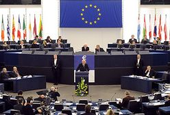 Komisja śledcza ds. gazu powstanie w europarlamencie?