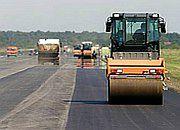 Rząd przyjął Strategię Rozwoju Transportu do 2020 r.