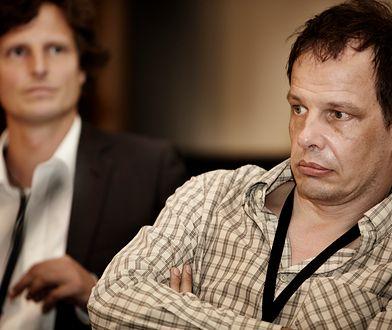 Decyzja władz Rosji Hajo Seppelta wywołała falę oburzenia w Niemczech