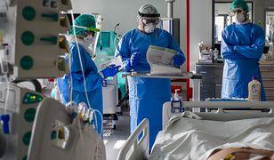 Koronawirus na Śląsku. Mamy apelują o testy