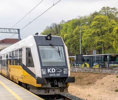 Nowe połączenia do podwrocławskich miejscowości będą dostępne już od 15 marca.