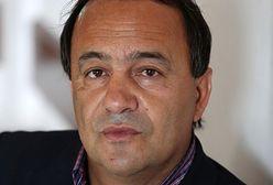 Włochy: Aresztowano burmistrza za pomoc uchodźcom