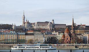 Koronawirus. Węgry zamykają granice swojego kraju przed cudzoziemcami