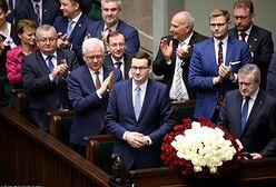 30 mln zł w dwa miesiące. Ministrowie dali nagrody urzędnikom