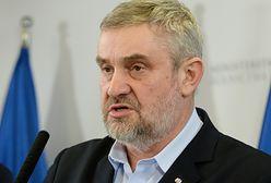 177 mln zł na nagrody i premie. Hojny minister rolnictwa
