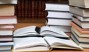 Tak nas koszą na podręcznikach! 17 zł u wydawcy, a w księgarni 50 zł