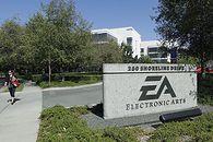 Skandal w EA potwierdzony. Trwa rygorystyczne śledztwo - Siedziba Electronic Arts