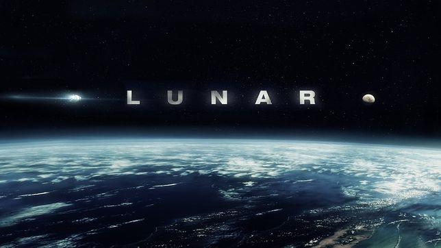 Lądowanie na Księżycu odtworzone przy wykorzystaniu tysięcy zdjęć NASA